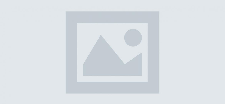 Sticky blog post – Sarnia Marine Insurance Brokerage Co. Ltd